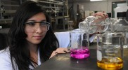 Diploma In Chemical Engineering