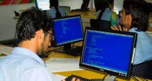 Diploma In Computer Science