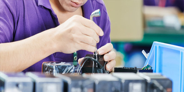 diploma in ec course after th colleges jobs salary diploma in ec electronics and communication