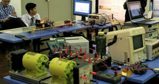 Diploma In Electrical and Electronics Engineering