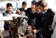 Diploma In Mechanical Engineering