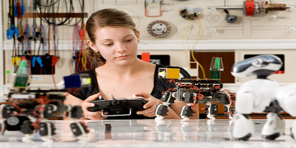 Image result for mechatronics diploma