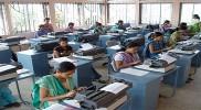 Diploma In Modern Office Practice