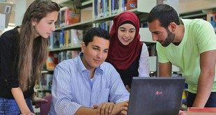 Diploma-in-Library-Science