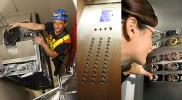 ITI Course in Lift Mechanic