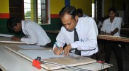 ITI In Architectural Assistant