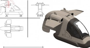 ITI in Draughtsman (Mechanical)