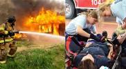 ITI in Firemen
