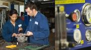 ITI in Instrument Mechanic