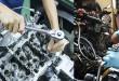 ITI in Mechanic Machine Tool Maintenance