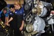 ITI in Mechanic Motor Vehicle