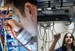ITI in Network Technician