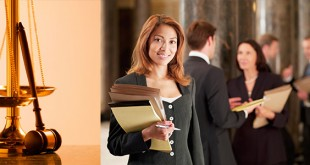 ITI Course in Munshi Para Legal Assistant