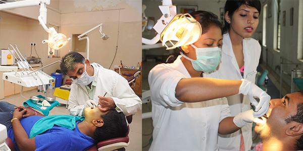 Dental Ceramic