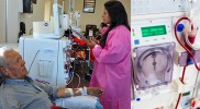 Paramedical in Dialysis Technology