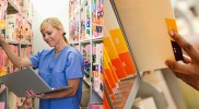 Paramedical in Medical Records Technician