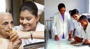 Paramedical in Nursing Assistant