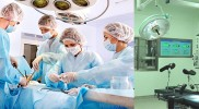 Paramedical in Operation Theater Technician
