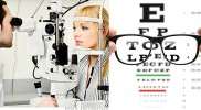 Paramedical in Optometrist