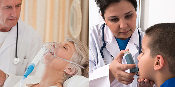 Respiratory Care Technician  Courses  Colleges  Careers. Heat Protective Gloves For Hair Styling. Pool Tables And Billiards Twu Pioneer Portal. Employment Agencies In Memphis Tn. Power Purchase Agreement Solar. Graduate Certificate In Public Health. Osha 30 Hr Certification Bahamas Yacht Rental. American Embassy In China Fix Bad Credit Fast. Online Schools Elementary Best Andrioid Phone