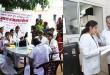 Health Sanitary Inspector