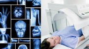Paramedical in X-Ray Technology