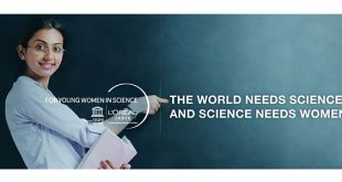 foryoungwomeninscience