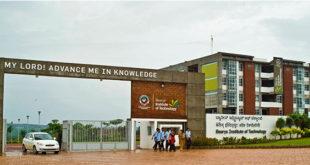 BIT Polytechnic Diploma