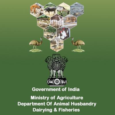 Department Of Animal Husbandry Dairying