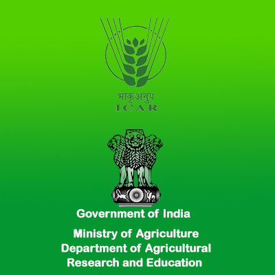 Department of Agricultural Research