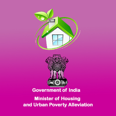 Minister of Housing and Urban Poverty Alleviation