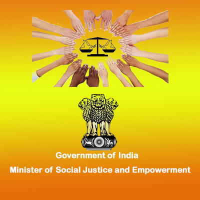 MINISTER OF SOCIAL JUSTICE AND EMPOWERMENT