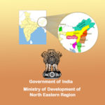 Ministry of Development of North Eastern Region