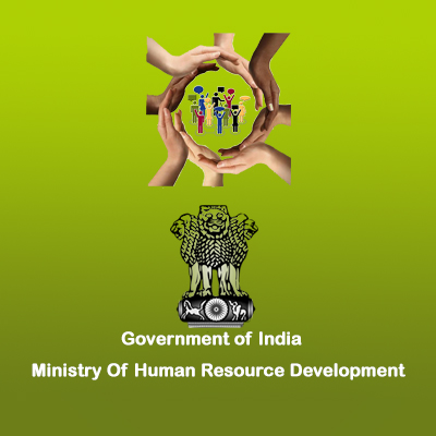 Ministry of Human Resource Development
