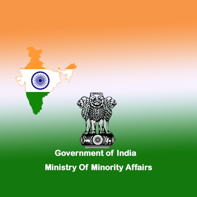 Ministry of Minority Affairs