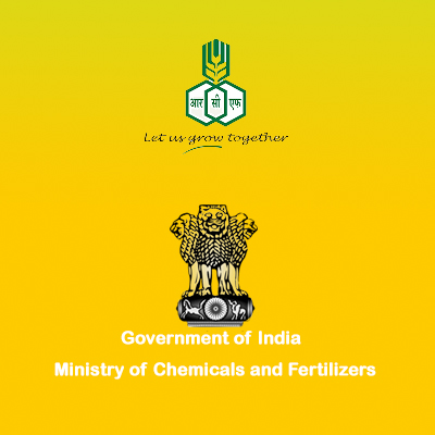 Ministry Of Chemicals And Fertilizers