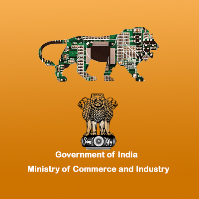 Ministry-of-Commerce-and-Industry