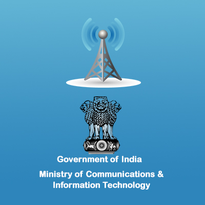 Ministry-of-Communications-&-Information-Technology