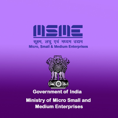 Ministry of Micro Small and Medium Enterprises