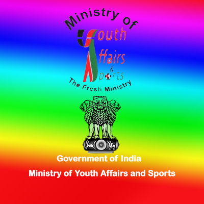 MINISTRY OF YOUTH AFFAIRS AND SPORTS