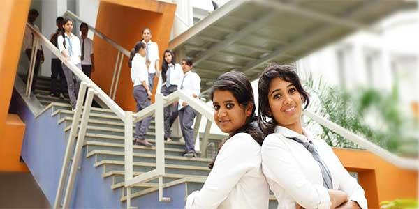 Acharya Patashala Polytechnic, Bangalore