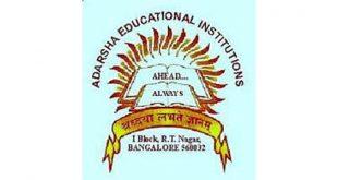 Adarsha Polytechnic