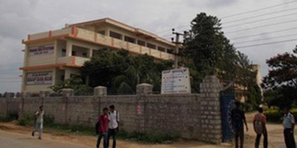 AECS Pavan Polytechnic