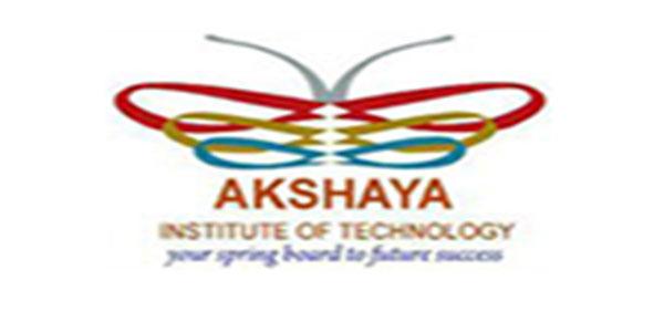 Akshaya Polytechnic