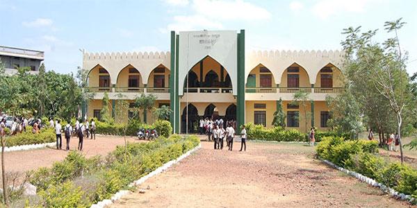 Anjuman-e-Islam Polytechnic