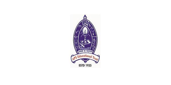 APS Polytechnic , Bangalore