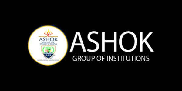 Ashoka Polytechnic