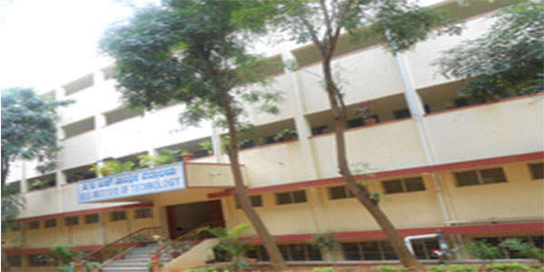 BES Institute Of Polytechnic