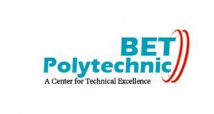 B.E Trust Polytechnic