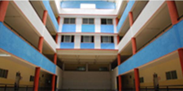 BGS Polytechnic